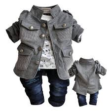 best 25 baby boy dress ideas on pinterest cute boy