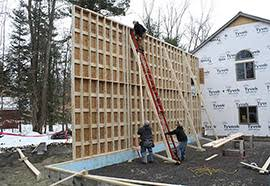 planning a home addition 10 tips for planning a home addition be the pro