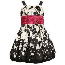 34 best girls dresses images on pinterest girls party dresses