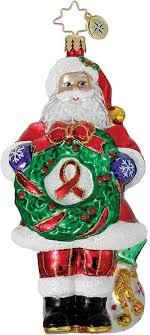 490 best tree santa theme images on