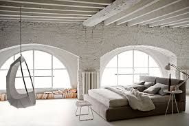 50 modern bedroom design ideas view in gallery country bedroom with exposed brick beams mylo ivano