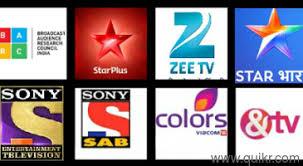 hindi tv serials and hindi bollywood movie audition start new