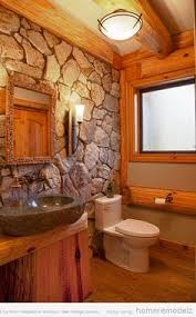 river rock bathroom ideas river rock bathroom luxury bathrooms river rock