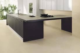 plan de travail cuisine ceramique plan de travail ceramique kerlite pour votre cuisine et salle de bain