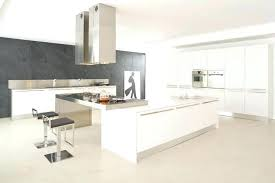cuisine design italienne pas cher cuisine design italienne pas cher meuble cuisine design meuble