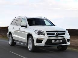 mercedes gl 350 amg sport photos mercedes gl 350 bluetec amg sports package white front