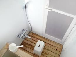 japanese bathroom design japanese bathroom design small space