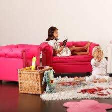 fauteuil canapé enfant découvrez le mobilier pour enfant miliboo et gâtez votre enfant