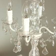 table lamp chandelier style medium size of table table lamp floor