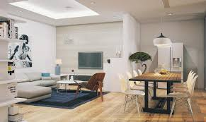 esszimmer im wohnzimmer gestaltungsideen wohnzimmer mit esszimmer ziakia
