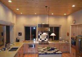Kitchen Recessed Lighting Layout by Recessed Bedroom Lighting Fixtures Ahigo Net Home Inspiration