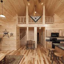 log home styles certified homes custom certified homes many certified home styles