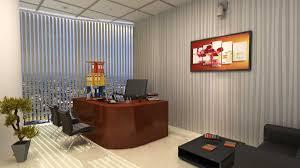 commercial architecture in dubai uae architects u0026 interior