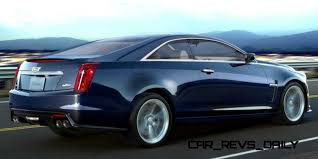 2015 Cadillac Elmiraj Price 2017 Cadillac Cts Rs