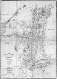 Ley Lines Map Usa by Map Of The Indian Tribes Of North America History Nerd Map Of