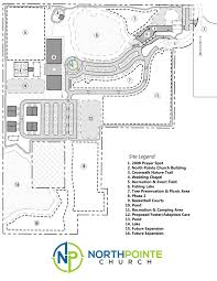 Lutz Florida Map by North Pointe Church Lutz Fl Sundays 9 15 U0026 11 00