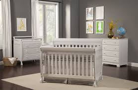 Crib Bed Convertible by Baby Crib Bedding Sets Tropical Baby Bedding Meets Daring