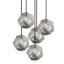 5 multi pendant by tom dixon ps019ul