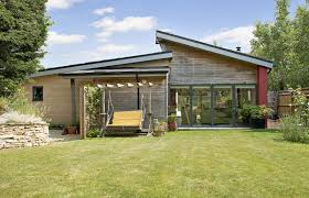 eco house design plans uk eco house faringdon dale roberts design salisbury