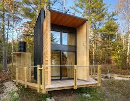 best small cabins best 25 small modern cabin ideas on pinterest modern cabins modern