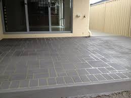piastrelle x esterni tipologie formati costi e lavorazione delle piastrelle in cemento