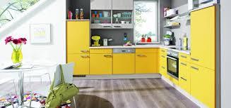 cuisiniste kehl des meubles de cuisine à la fois pratiques et confortables