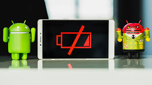 android battery play services battery drain how to fix it androidpit