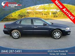 nissan altima for sale in eastern nc used cars auction direct usa