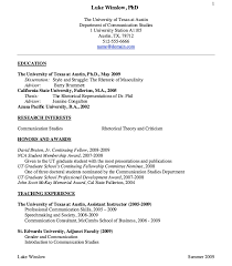 Good Skills On Resume Captivating How To Say Good Communication Skills On Resume 39 In