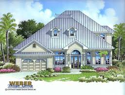 Old Key West Floor Plan Key West Bungalow House Plans U2013 House Design Ideas