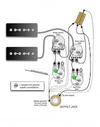 seymour duncan 59 wiring diagram fitfathers me