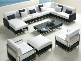 Costco Patio Furniture Sets Costco Patio Furniture Dining Sets Srjccs Club