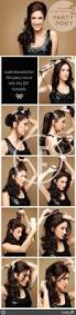 new hairstyle of ladies the 25 best stylish ponytail ideas on pinterest ponytail