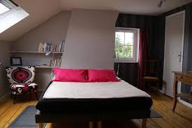 bed and breakfast chambres d hôtes de la foulonnière louviers