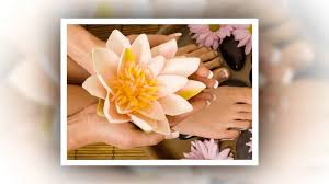 mimi s hair nail spa and massage in norwalk ca 90650 1159