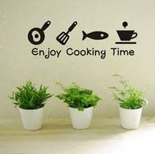 Wall Stickers For Kitchen by Online Get Cheap Kitchen Stickers Tile Aliexpress Com Alibaba Group