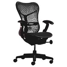 Lifeform Office Chair Articles With Used Lifeform Office Chair Tag Life Office Chair