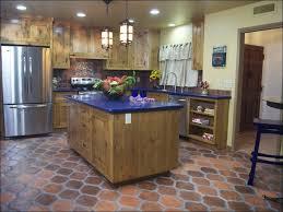 Kitchen Sink Spanish - kitchen italian kitchen decor italian cabinets spanish floor
