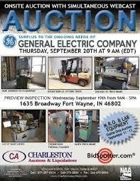 Woodworking Tools Fort Wayne Indiana by Charleston Auctions Past Projects Case Studies