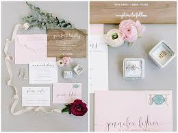 wooden wedding invitations wood wedding invitation in the press gourmet invitations