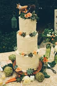 118 best wedding cake ideas images on pinterest birthday cakes