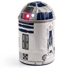r2 d2 lunch bag that lights up and beeps foodiggity