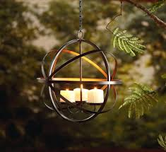 Real Candle Chandelier Chandeliers Outdoor Candle Chandelier Lighting Chandeliers