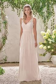 50 best spring 2017 bridesmaids images on pinterest jasmine