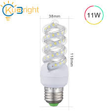 gu13 led bulb gu13 led bulb suppliers and manufacturers at