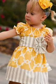 infant thanksgiving dresses 29 best rylees christmas images on pinterest baby girls holiday