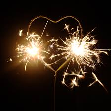 where can i buy sparklers heart sparklers heart shaped sparklers for weddings superior