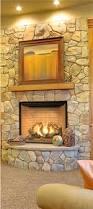 100 fireplace near me home decor simple fireplace shops