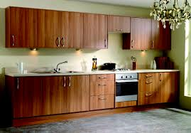rosewood kitchen cabinets alkamedia com