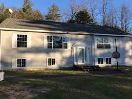 plymouth nh real estate for sale homes condos land and
